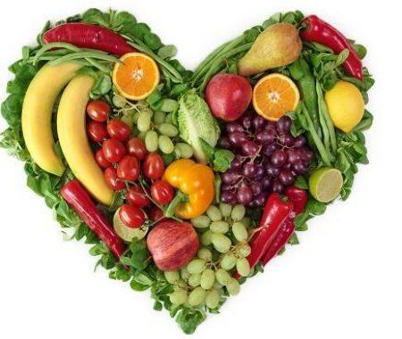 salute-benessere2